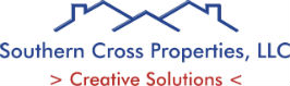 Southern Cross Properties, LLC