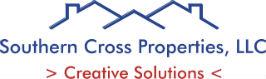 Southern Cross Properties, LLC